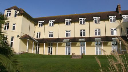 EDDC has voted to move from its Sidmouth HQ to offices in Exmouth and Honiton