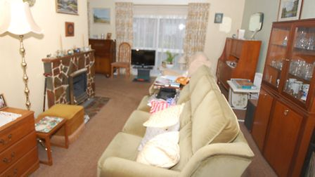 For sale in Brixington, Exmouth, call Bradleys on 01395 222300.