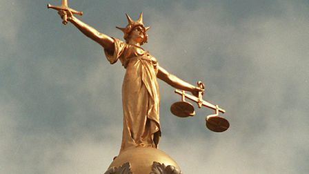 Scales-of-Justice