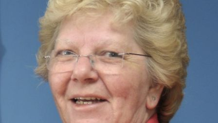 Jo Cottingham has resigned from Broadland District Council.