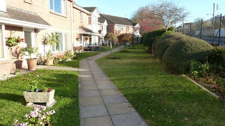Property to rent by GL Westcountry Properties call 01395 270618
