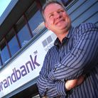 Brandbank, Norwich company that produces prduct images and words for grocery websites including most