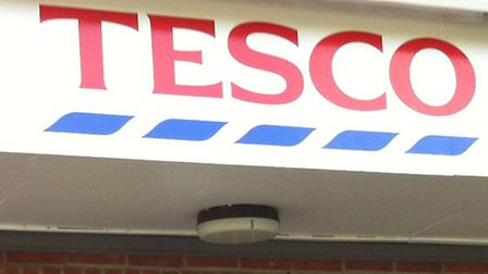 Police appeal for information on an assault in Tesco in Dereham.