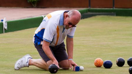 Madeira bowls. Ref exsp 25 17TI 5288. Picture: Terry Ife