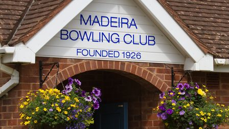 Madeira bowls. Ref exsp 25 17TI 5234. Picture: Terry Ife