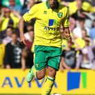 Norwich's latest signing Javier Garrido aims to enjoy his Manchester reunion in the Premier League o