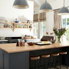 Zoopla's guide to spotting opportunities for adding value to your home. Picture: Getty Images/iStoc