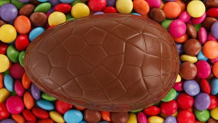 Can you beat our Easter quiz?