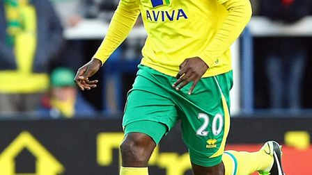 Leon Barnett could be set to join Cardiff City.