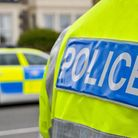 Garage thefts have increased in Worle. Picture: Mark Atherton