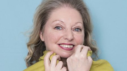 Hilary Mantel, President of the Budleigh Salterton Literary Festival, will be hosting an exclusive w