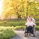 If you or your family member is experiencing trouble walking you should really consider mobility equ