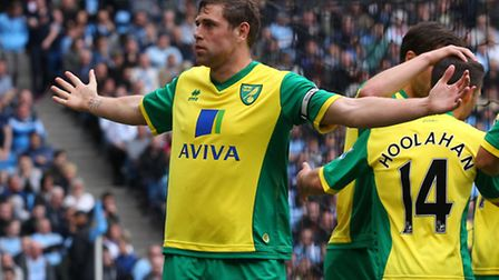 Grant Holt is reportedly set to join Wigan.