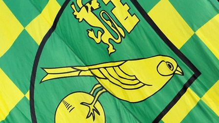 Norwich City will start the 2013/14 Premier League campaign at home to Everton on August 17.