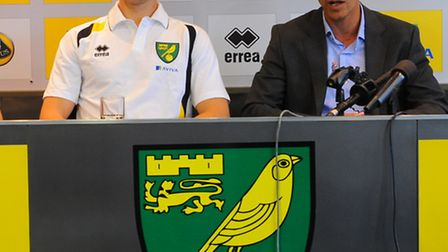 Norwich City defender Steven Whittaker expects a tough USA tour finale against Portland Timbers in t
