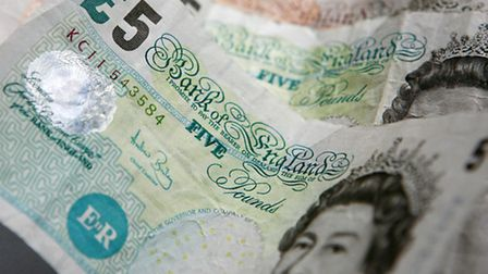 Figures have shown the allowances received by councillors in Norfolk and Suffolk.