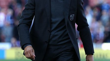 Norwich City boss Chris Hughton reflects on a job well done after the 1-0 Premier League away win at