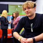 City College Norwich students' union student union president Elliot Page warned about the consequences of the proposed...