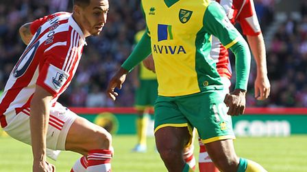 Norwich City midfielder Leroy Fer has been drafted into the Dutch squad for upcoming World Cup quali