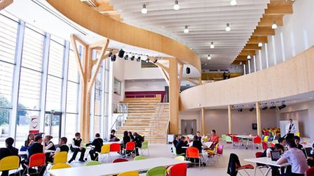 Major education sector cleaning contract win for Norse