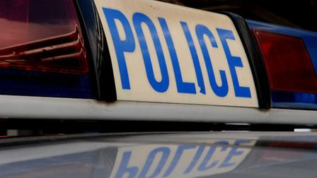 Police appeal launched