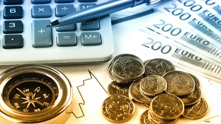 Guide to French taxes © Fotolia