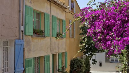 House-hunting in France © istockphoto.com