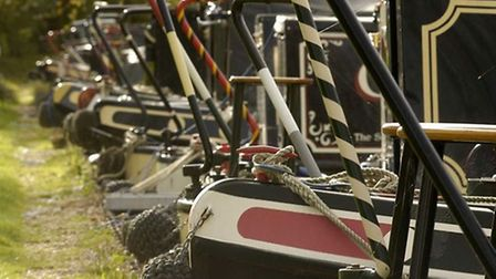 Boat Licence Fees frozen for 2016