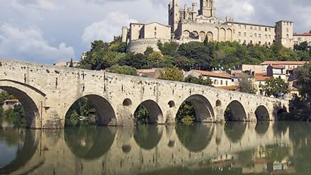Financial considerations when moving to France