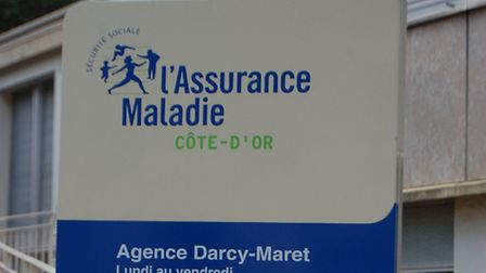 You can buy top-up health insurance in France