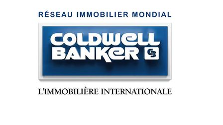 Coldwell Banker Immobiliere Internationale