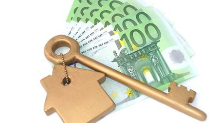 Changes to notaires' fees © Dreamstime