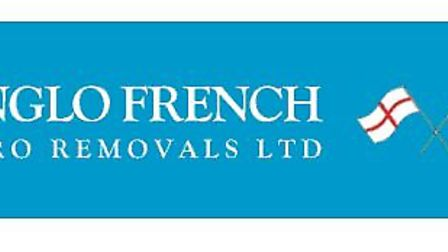 Anglo French Euro Removals Ltd