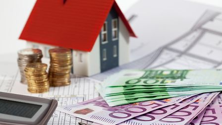 Tips for getting a French mortgage © Tuned_In / Thinkstockphotos