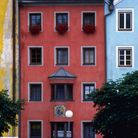 Renting a property in France before buying one opens more doors © Thinkstock; Fuse