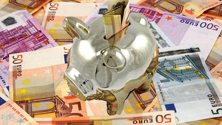 Impact of Brexit on taxes for expats © Unclesam / Fotolia