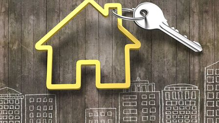 How to find a good estate agent © BsWei / Thinkstock