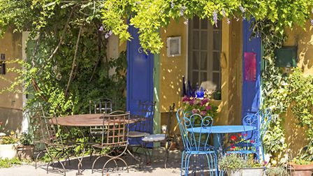 How to survive the summer running a B&B © Visuall2 / Dreamstime
