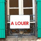 Guide to renting in France © Manicblue / Dreamstime