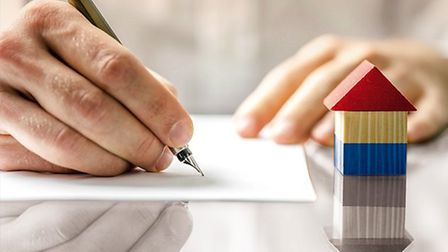 The importance of using an avocat for your French property purchase