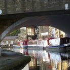 The Leeds & Liverpool in Skipton | chucklebuster, Flickr CC2.0