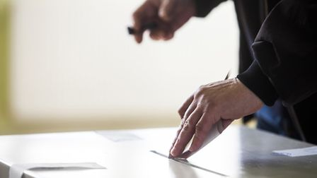 Expats to get votes for life © bizoo_n / Thinkstockphotos
