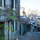 Renting a property in France during the winter costs considerably less compared to letting in the pe