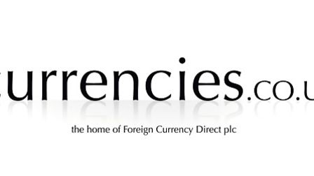 currencies.co.uk , the home of Foreign Currency Direct