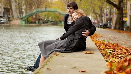Dating rules in France differ from those in the UK and the rest of the world ©Thinkstock