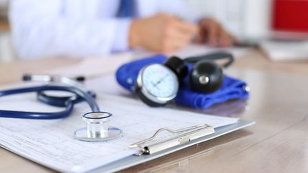 Healthcare in France: What is a mutuelle? © megaflopp / Thinkstockphotos