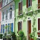 Things to consider when investing in a buy-to-let property in France © luzulee / Fotolia