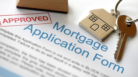 Getting a French mortgage © BrianAJackson / ThinkstockPhotos