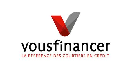 VousFinancer can help you through the mortgage process in France