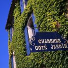 Making money from your French property © robert van beets / Thinkstockphotos